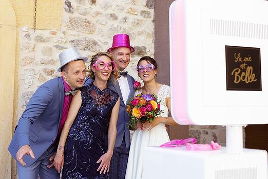 _castillealma-photographe-mariage-chateau-souzy-398.jpg