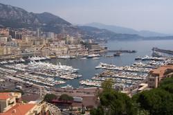 Monaco (2006)
