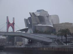 Bilbao (2015)