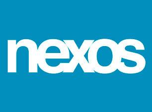 logo-nexos-blue.jpg