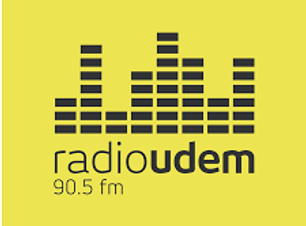 RadioUDEM.png