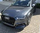Audi s3 MD.jpg