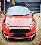 Fiesta ST Front Lip.jpg