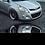 Thumbnail: Hyundai i20 Front Lip