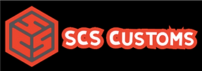 SCS Customs Logo Black .png
