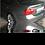 Thumbnail: BMW E90 Bootlip
