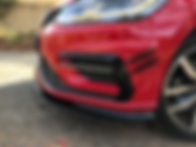 Golf 7 Front Lip.png