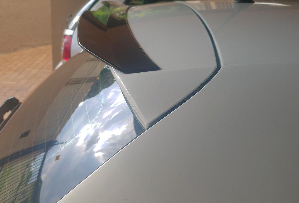 Polo 6 MD Rear Winglet