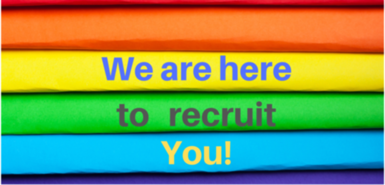 We are here to recruit You!.png