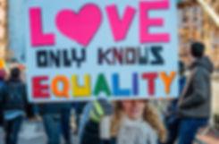 LGBT_Solidarity_Rally_(31901696603)_edited_edited.jpg