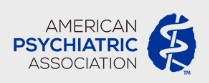 Q&A About Hoarding from the American Psychiatric Association