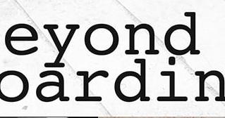Documentary: Beyond Hoarding