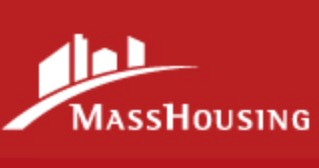 MassHousing Hoarding Resources