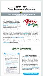 Janaury 2019 SSCRC e-newsletter.jpg