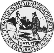 Scituate receives MassHousing grant funding