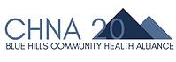 CHNA+20+Logo.png