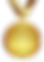 medal-2163345_960_720.png