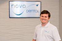 NovaDental-149.jpg