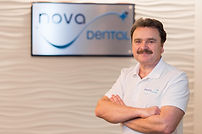 NovaDental-123.jpg