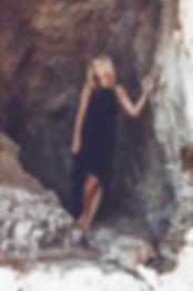 Tess_black dress.jpg