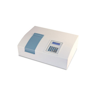 microprocessor-visible-spectrophotometer