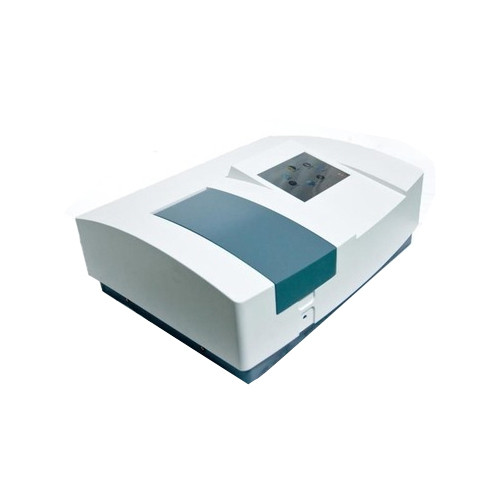 uv-vis-spectrophotometer-500x500.jpg