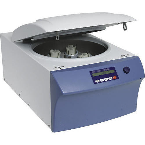 laboratory-centrifuge-machine-500x500.jp