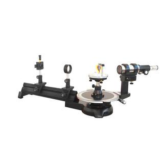 spectrometer-goniometer-500x500.jpg