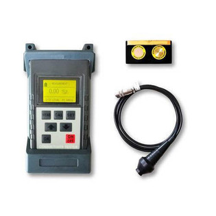 digital-conductivity-meter-500x500.jpg