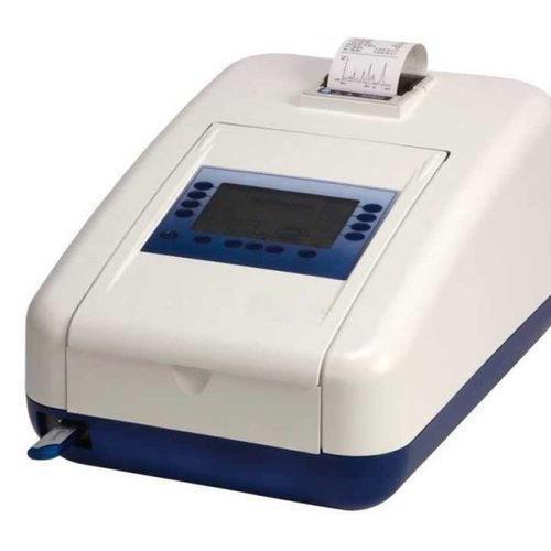 genova-nano-spectrophotometer-500x500.jp