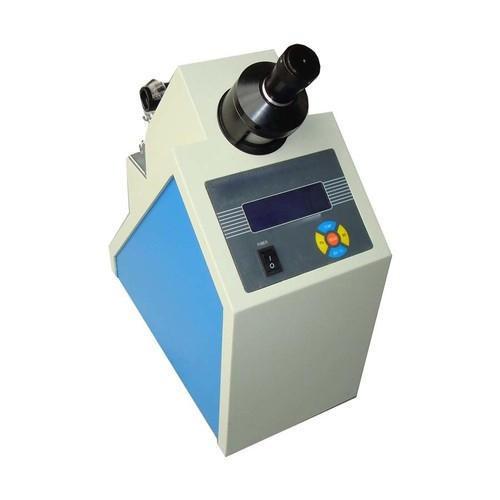 digital-abbe-refractometer-500x500.jpg
