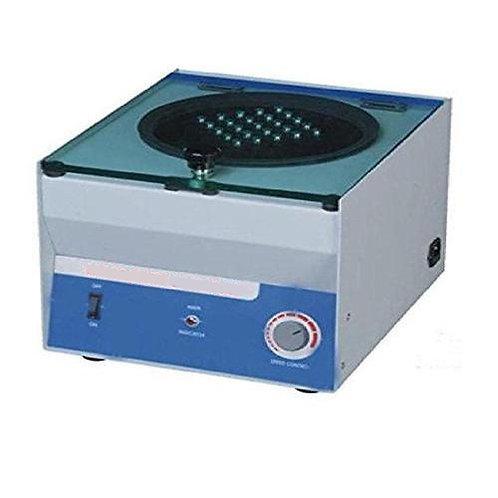 Decibel Laboratory Centrifuge