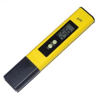 digital-ph-meter-500x500.jpg
