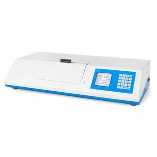 digital-automatic-polarimeter-500x500.jp