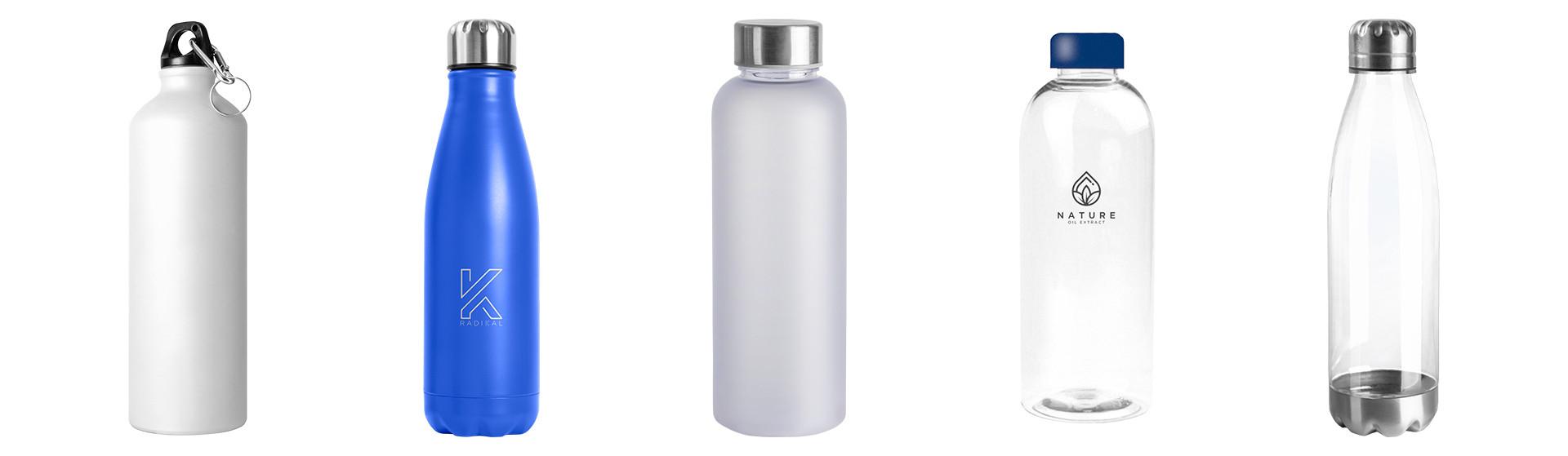 botellas1.jpg