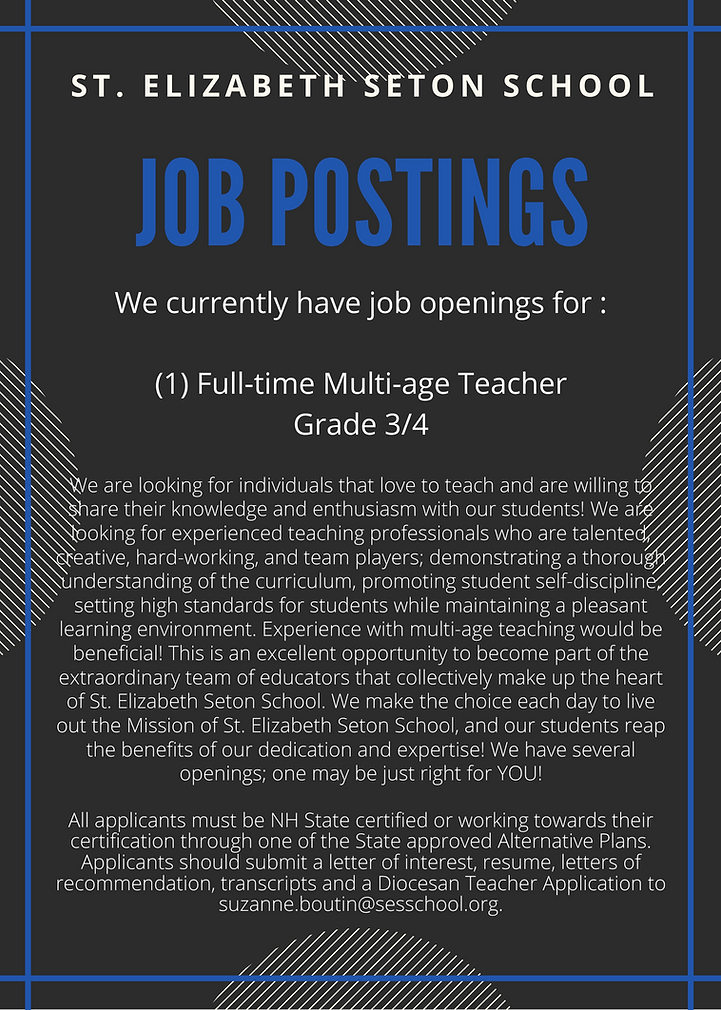 Blue Simple Job Post Flyer (3).png