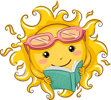 summer-reading-entering-third-grade_orig
