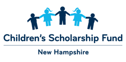 csfnh-logo.png