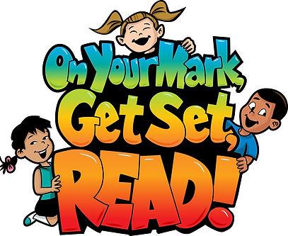 on-you-mark-get-set-read.jpg