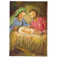 Zaki-Christmas-Card-3-PS003-The-Holy-Fam