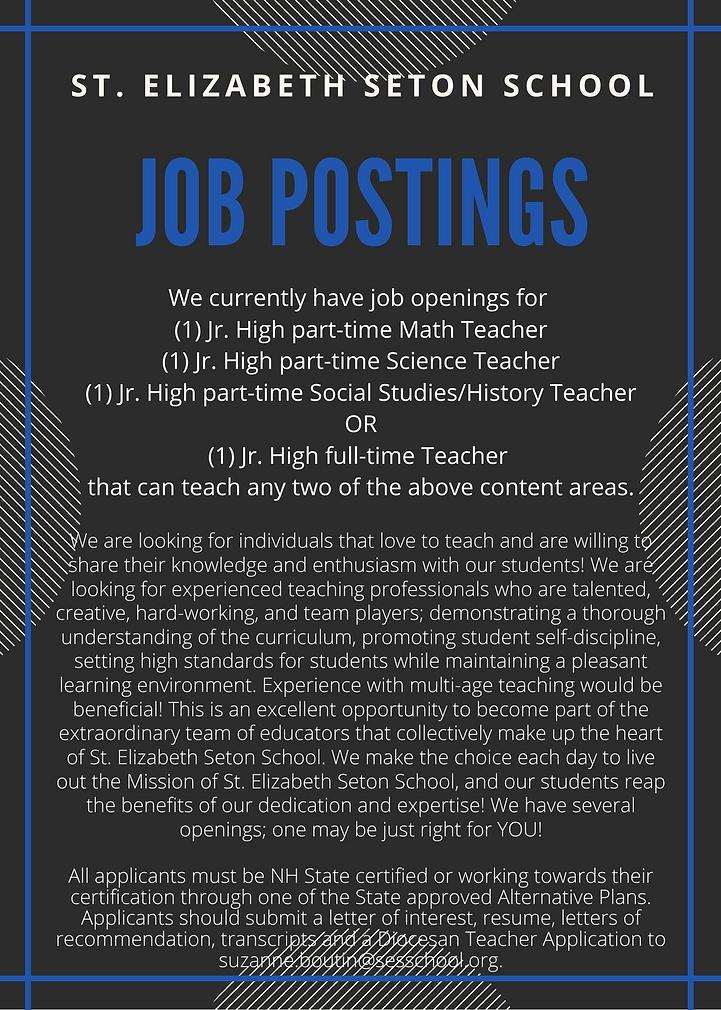 Blue Simple Job Post Flyer.png