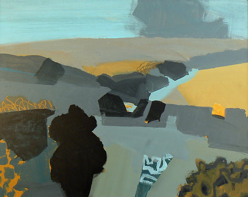 'prospect'_acrylic_on_panel_36x46cm_£120