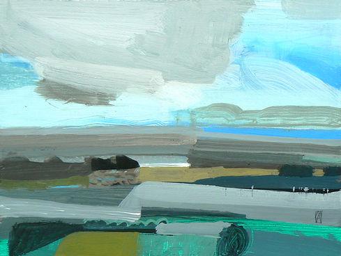 Estuary-acrylic_on_panel-23x30cm-£750_co