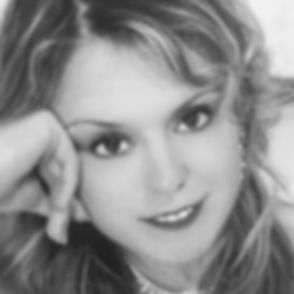 Aisling Doyle Choreographer