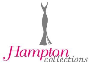 Hampton Collections logo.jpg