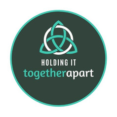Holding It Together Apart logo.jpg