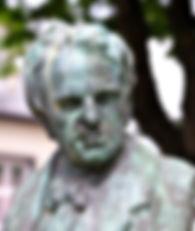 Bust ofo WB Yeats .jpg