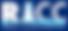 ricc logo.png