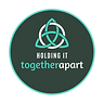 Holding It Together Apart logo
