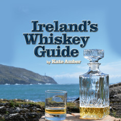 Ireland's Whiskey Guide.jpg